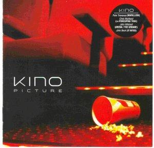 Kino - Picture(2005)