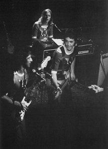 16 Июля 1972