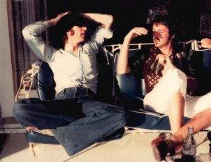 16 июля 1974