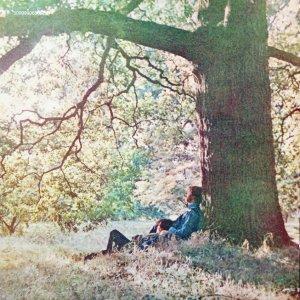 John Lennon / Plastic Ono Band — первый сольный альбом Джона Леннона (если не считать его экспериментальные диски с Йоко и концертник Plastic Ono Band). Одновременно с выходом этого альбома (11 декабря 1970 года) вышла пластинка авангардистской музыки Yoko Ono / Plastic Ono Band, на которой играл тот же состав музыкантов.