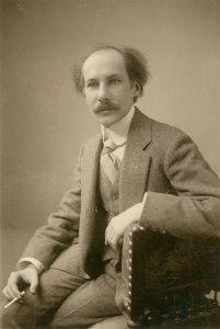 Интересно, а что думают битломаны о творчестве Бориса Николаевича?