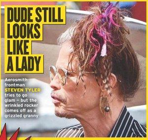 Globe 6 August 2018.
