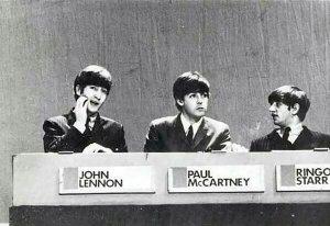 1963.12.07 - Liverpool. Empire Theatre New 01