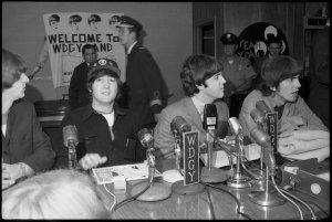 21 августа 1965  Миннеаполис (качество)