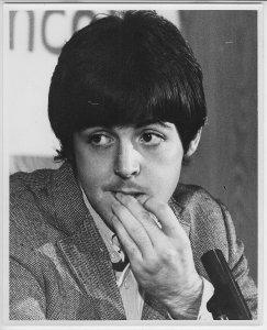 19 августа 1965  Хьюстон (качество)