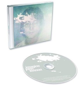 IMAGINE ULTIMATE COLLECTION (1 CD)