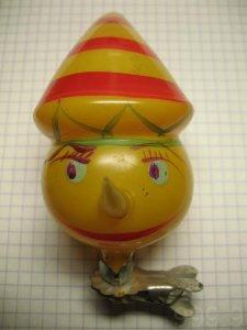 Ну игрушка реально мега редкая но только не за такую цену в 50 штук))))))).