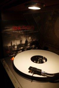 Pink Floyd London 66/67
