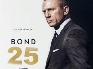 http://www.yaom.ru/film-dzhejms-bond-bond-25-v-2019-na-ekranax/