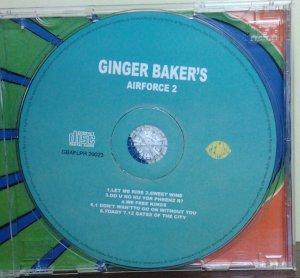 Наши коллекции CD