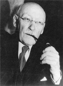 В058) SWEDISH RHAPSODY NO. 1 (Hugo Alfvén)