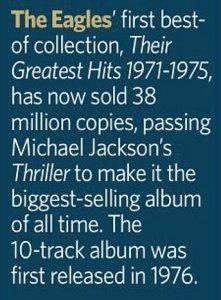 Круче Майкла Джексона, пишет октябрьский Classic Rock.