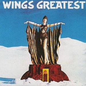 В ноябре 1978 вышел первый и единственный «прижизненный» сборник лучших песен группы Wings – «Wings Greatest». Этот сборник наиболее адекватно представлял как сольное творчество Маккартни, так и творчество Wings вплоть до появления таких изданий, как «All the Best!», «Wingspan: Hits and History» и «Pure McCartney».