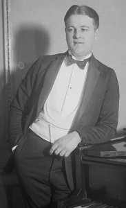 В064) RAMONA (Louis Wolfe Gilbert / Mabel Wayne)