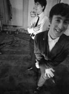 12 сентября 1963 года