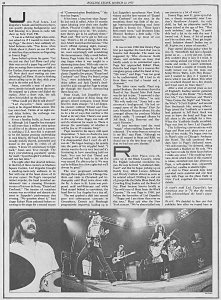 Rolling Stone no. 182, March 1975 3