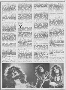 Rolling Stone no. 182, March 1975 4