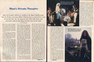 #2 Чтобы спалось крепче и слаще)  Да, 1974 год.
