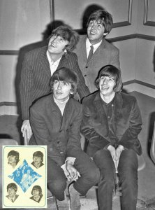 * http://www.beatles.ru/postman/forum_messages.asp?msg_id=22769&cfrom=1&showtype=0&cpage=1