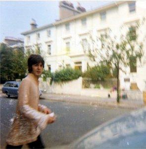 25 сентября 1967