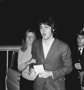 25 сентября 1969 -
