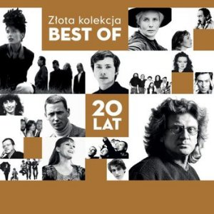 https://www.empik.com/zlota-kolekcja-20-lat-various-artists,p1213663635,muzyka-p