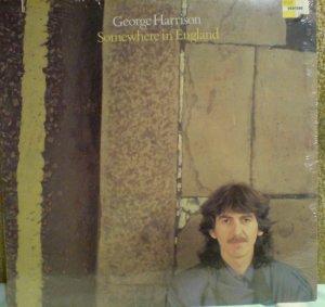 Настроение очень даже хорошее...Праздник себе устроил...Джорджа Харрисона 1981 распечатал и слушаю...Остальное всё меркнет...Чарующие звуки МИНТА,приятно!