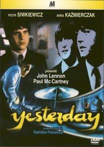Господа.кто не смотрел,рекомендую.Реалка конца 60х....Очень хороший польский фильм!