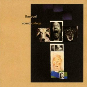 «Liverpool Sound Collage» — эмбиент альбом Пола Маккартни, выпущенный в августе 2000 года (а еще, это последний диск кого-либо из битлов, выпущенный в XX веке). Как авторы и исполнители на альбоме обозначены также The Beatles, Super Furry Animals и Youth (хорошо известный по нашим прошлым постам как Мартин Гловер), с которым Маккартни ранее выпустил совместно (как группа The Fireman) два альбома — «Strawberries Oceans Ships Forest» (1993) и «Rushes» (1998). Поскольку Маккартни принял очень большое участие в создании альбома (кроме того, что занимался всей деятельностью по продакшну и выпуску альбома), то, хотя формально альбом (из-за наличия нескольких авторов) можно было бы считать и сборником, его включают в основную дискографию альбомов Маккартни.