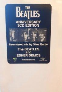 delux 3CD - 03