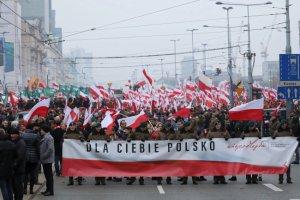 http://www.radiopolsha.pl/6/139/Artykul/392338
