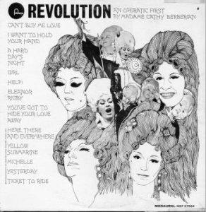 Cathy Berberian: Revolution http://www.franklarosa.com/vinyl/Exhibit.jsp?AlbumID=73
