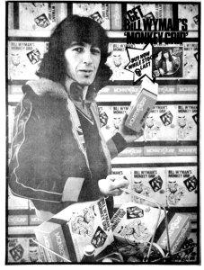 Record Mirror 18 May 1974