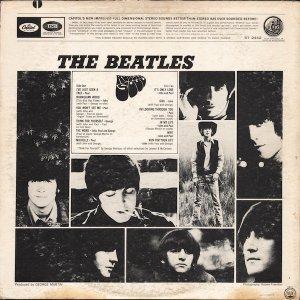 6 декабря 1965