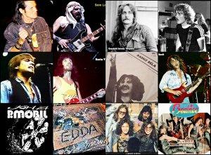 Rockbook из Венгрии:  https://www.rockbook.hu/zenekarok/hazai/o