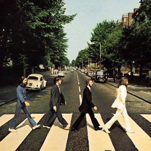 6 декабря 1969  Abbey Road номер 1, десятую неделю (UK Record Retailer).