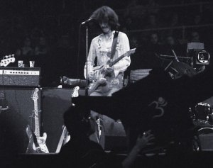 6 декабря 1974