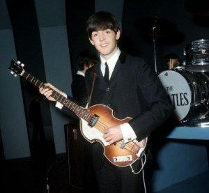 7 декабря 1963: