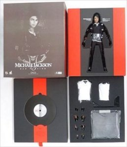 https://www.ebay.com/itm/Michael-Jackson-Bad-Version-DX03-1-6-Action-Figure-Doll-Hot-Toys-88/253819369078?hash=item3b18d03676:g:6fcAAOSwpI9bds4P:rk:20:pf:0