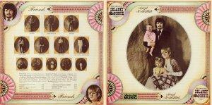 The Original Delaney & Bonnie – Delaney & Bonnie & Friends (1969)