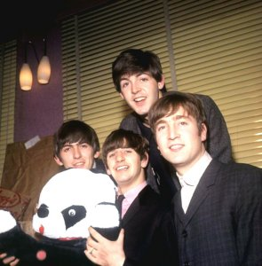 * https://www.beatles.ru/postman/forum_messages.asp?msg_id=23672&cfrom=5&showtype=0&cpage=3#2747970