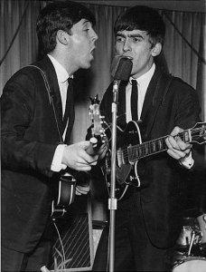 15 декабря 1962: