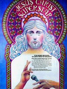 Billboard 20 March 1971