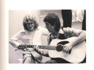 * Питер и Пол (1976).