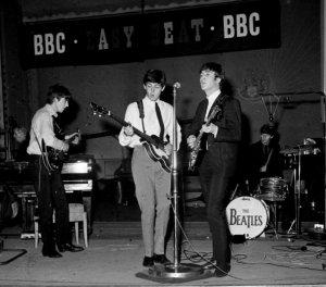 1963.10.16 – London. Playhouse Theatre.