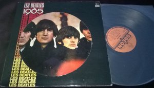 https://www.ebay.com/itm/LES-BEATLES-1965-LP-ORIGINAL-FRENCH-ODEON-OSX-228-21-21-ULTRA-RARE-TOP-CONDITION/302914664846?hash=item46871ef98e:g:V84AAOSwcR9bvIVS:rk:26:pf:0
