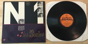 https://www.ebay.com/itm/RARE-FRENCH-LP-THE-BEATLES-N1-ODEON-OSX-225-RARE-ORANGE-LABEL/362526608373?hash=item5468450bf5:g:2usAAOSwEwZbQ~s8