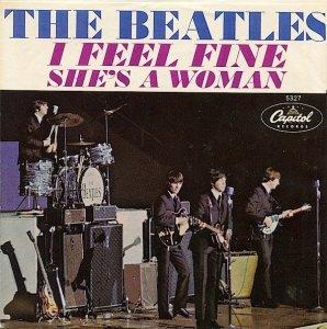 9 января 1965