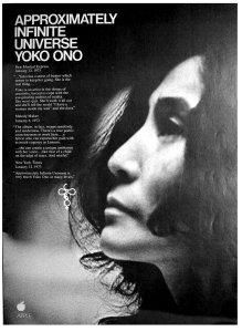 Billboard 27 January 1973
