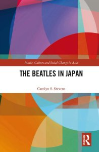 Following their first tour to Japan in 1966, the Beatles would become an important part of Japans postwar cultural development and its deepening relationship with the West. By the 1960s Japans dramatic rise in prosperity and the self-confidence of the countrys economic miracle period were yet to come  it was not, at this stage, considered a fully-fledged partner of the West. All these potential developments were consolidating around the time of the 1966 tour. The Beatles' concerts in Tokyo contributed to the construction of a new Japanese national identity and introduced Japan as a new potential market to UK and US music producers, broadening the countrys transnational cultural links. This book explores the Beatles engagement with Japan within the larger context of the countrys increased global connection and large-scale economic, social and cultural change. It describes the great impact of the Beatles contentious 1966 tour, which took place amid public displays of both euphoric Beatlemania and angry protests, and discusses the lasting impression of this tour on Japanese culture and identity to the present day. The Beatles relationship with Japan did not end after their departure  this book also examines the Beatles subsequent contacts with Japan, including John Lennons marriage and artistic partnership with Yoko Ono, and Paul McCartneys later Japanese tours and the warm reception the ex Beatles and their musical legacy have received over the years.
